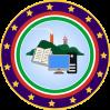 Istituto Comprensivo di Villaverla